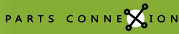 Parts ConneXion promo code