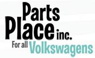 Parts Place Inc promo code