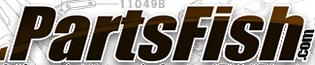 PartsFish.com Promo Codes