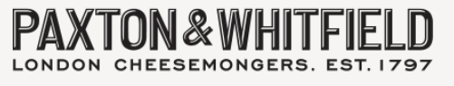 Paxton and Whitfield Discount Codes