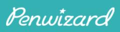 Penwizard Coupon