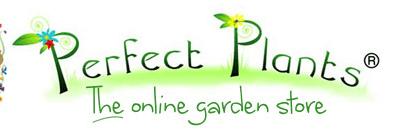 Perfect Plants Promo Code
