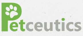 Petceutics Promo Codes