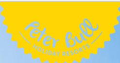 Peter Bull Resorts