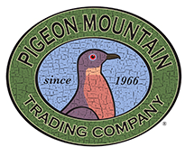 Pigeon Mountain Trading Promo Codes