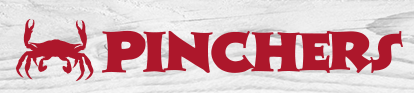 Pinchers Promo Codes