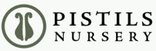 Pistils Nursery Promo Codes