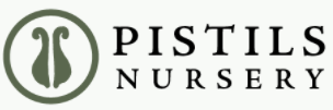 Pistils Nursery