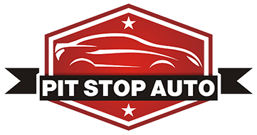 Pit Stop Auto Coupon Code