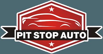 Pit Stop Auto Promo Codes