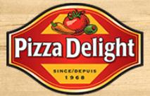 Pizza Delight Promo Codes