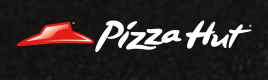 Pizza Hut Philippines Promo Codes