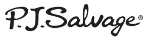 Pj Salvage promo code