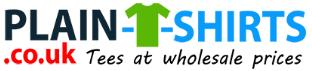 Plain T Shirts Discount Codes