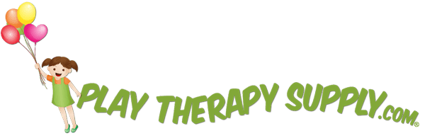 Play Therapy Supply