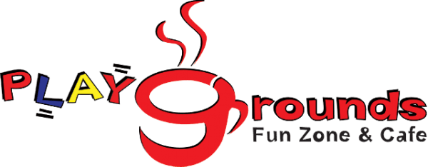 Discount Codes for Playgrounds Fun Zone & Cafe