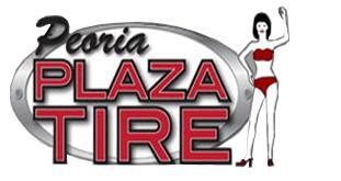 Plaza Tire Service Promo Codes
