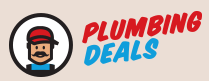 Plumbing Deals Coupon