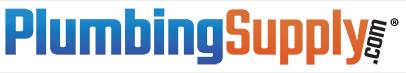 PlumbingSupply.com promo code