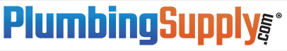 PlumbingSupply.com free shipping coupons