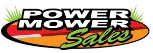 Power Mower Sales Promo Codes