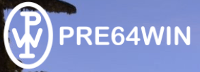 pre64win.com Promo Codes