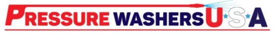 Pressure Washers Direct Promo Codes