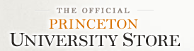 Princeton University Store Promo Codes