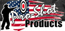 Pro-Shot Products free shipping coupons