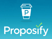 Proposify