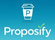 Proposify promo code