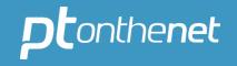 ptonthenet
