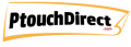 PtouchDirect Coupon
