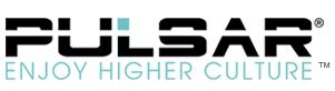 Pulsar Vaporizers Promo Codes