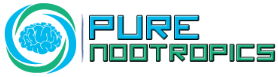 Pure Nootropics free shipping coupons