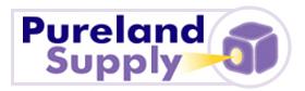 Pureland Supply