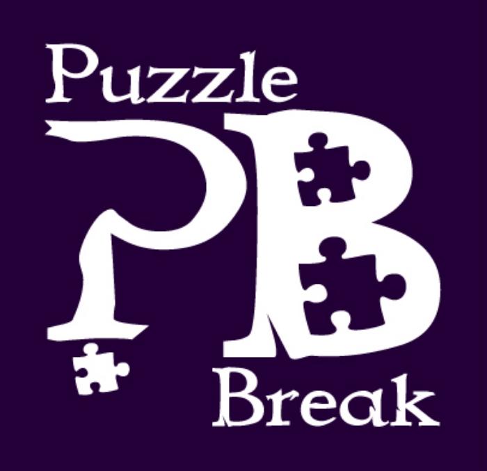 Puzzle Break