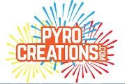 Pyrocreations Promo Codes