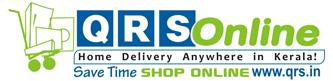 QRS Promo Codes