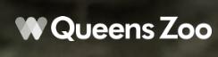 Queens Zoo promo code