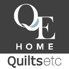 Quilts Etc