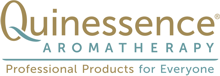 Quinessence Discount Codes