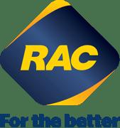 RAC Australia Promo Code