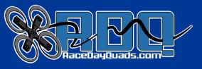 RaceDayQuads promo code