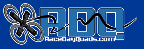 RaceDayQuads free shipping coupons