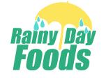 Rainy Day Foods