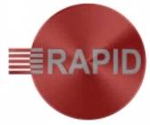 Rapid Welding