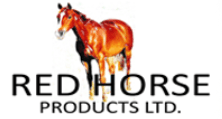 Red Horse Products Discount Codes