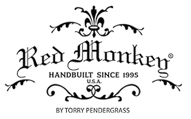 Red Monkey Designs Coupon Code