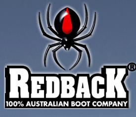 Redback Boots promo code